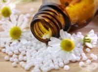 Хомеопатията като метод на лечение