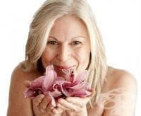 Хормонално-заместителна терапия при менопауза