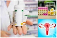 Лечение при поликистозни яйчници