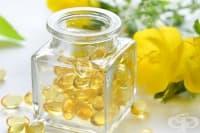 Лечение с масло от вечерна иглика