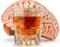 Намаляване на приема на алкохол