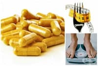Полезни свойства на хитозан
