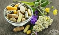 Рискови взаимодействия между лекарства и добавки