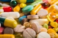 Витаминни добавки