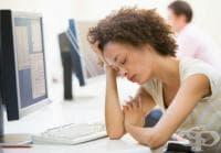 Възстановяване от умора и изтощение