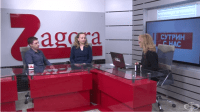 Екипът на framar.bg представя Diagnostic 2.0