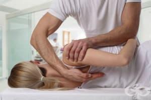 Натурални средства и техники за лечение на болка в гърба