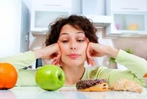Нисковъглехидратната диета е полезна само първите 6 месеца