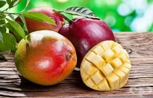 Мангото е суперхрана срещу затлъстяване