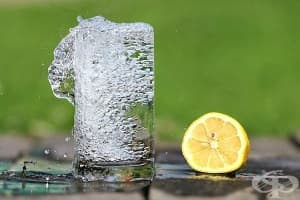 Да пием вода: как, дали, кога и колко - част 1