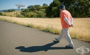 Силовите и аеробни тренировки помагат на болните от хронично бъбречно заболяване
