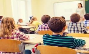 Далекогледството може да е причина за проблеми с училището