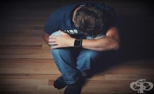 Изследователи работят по възможността депресията при мъжете да се лекува с тестостерон