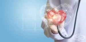 Жените, заченали ин витро, имат по-висок риск от развитие на следродилна кардиомиопатия