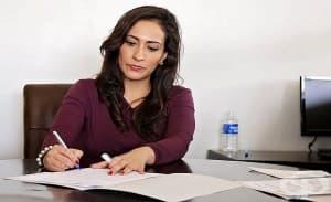 По-големите изисквания на работа водят до увеличаване на теглото при жените