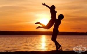 Откриха момента, в който се определя дали връзката ще е краткосрочна или дългосрочна