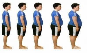 Употребата на метформин по време на бременност може да доведе до затлъстяване при детето