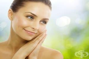 Учени откриха безопасен метод за подмладяване на лицето