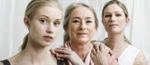 Раждането на деца провокира клетките на жената да остареят с 11 години