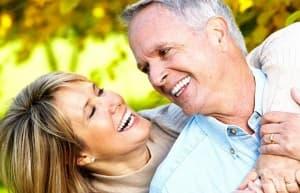 Редовният секс след 50 г. подобрява когнитивните функции