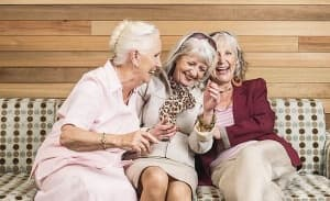 Как да увеличим продължителността на живота си