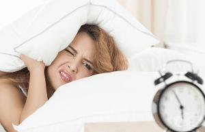 Несъзнателните сутрешни навици, които възпрепятстват отслабването