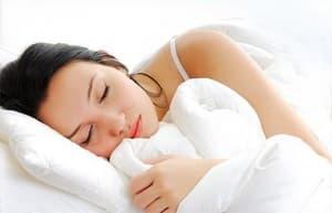 Възглавницата застрашава здравето на човек