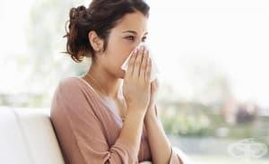 Специалистите обясняват защо се разболяваме по-често при смяната на сезоните