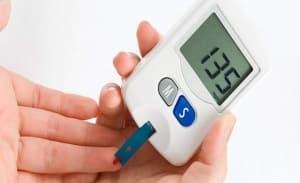 Високата кръвна захар може би подсказва бъдещ рак на панкреаса