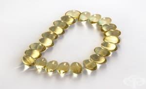 Приемането на по-голямо количество витамин D не предотвратява простудата