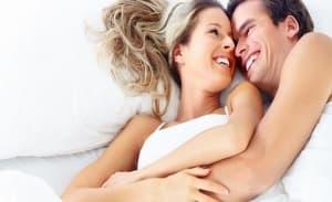 Направиха проучване кои са най-задоволените европейки
