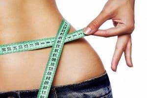 Как да отслабнем в рамките на месец без диети