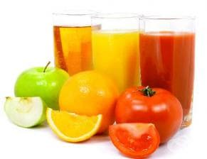 7-дневна пречистваща диета и трайно отслабване с до 10 килограма