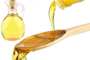 Синапено масло