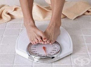 Триседмична диета за драстично отслабване с 15 килограма