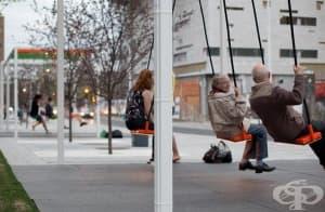 20 градски дизайна по света, които ще е хубаво да има във всеки град
