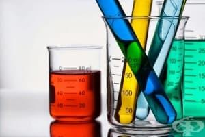 Какво говори цветът на урината за Вашето здраве?