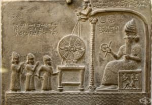 Медицината в древен Вавилон – част 2