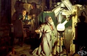 5-тимата най-влиятелни алхимици на средновековието