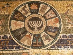 Арабско влияние в историята на еврейската медицина