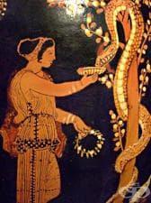 Археологически находки, свидетелстващи за развитието на древнотракийското лечебно изкуство до четвърти век