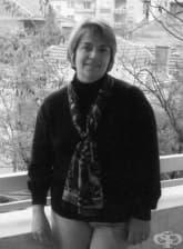 Доктор Мария Херан – от педиатричната практика в САЩ до доброволческата мисия в размирно Косово