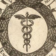 Алхимията през Елинизма