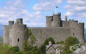 Неприятната истина за живота в Средновековен замък