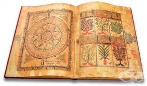 Периоди на развитие на Арабската медицина