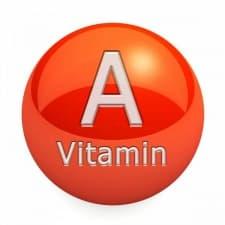Предпоставки, довели до синтезирането на витамин А