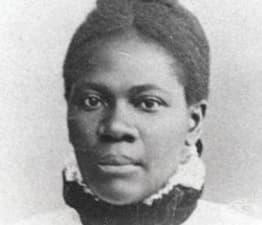 Елиза Анн Гриър: първата чернокожа жена лекар в щата Джорджия