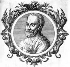Трахеотомия – хирургическата процедура, описана за пръв път от Павел Егински