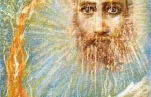 Лечителят Василий Врач – богомилската заплаха в тила на Византийската империя от 12 век