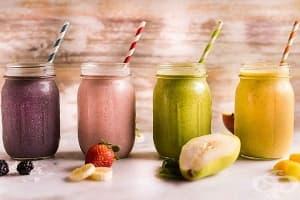 Как да съставим здравословно меню за напълняване - част 2